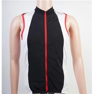 Gore Bike Wear Vented Cycling Vest Men's