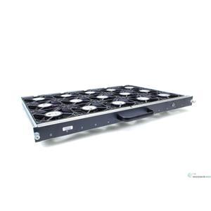 Cisco WS-C6K-13SLT-FAN2 High Speed Fan Tray for Catalyst 6513 / Cisco 7613 New