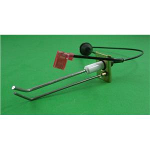 Atwood 35100 Electrode Assembly for RV Furnaces