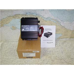 Boaters Resale Shop Of Tx 1602 0555.12 ANALYTIC SYSTEMS VTC180-32-12 CONVERTER