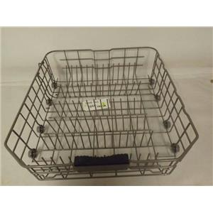 SAMSUNG DISHWASHER DD94-01010A LOWER RACK USED