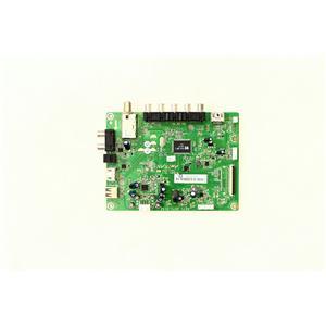 Vizio E320-B0E Main Board 3632-2352-0150