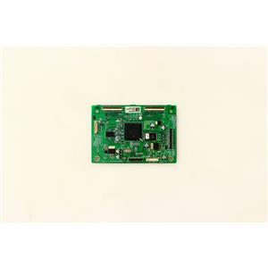 LG 50PJ340-UC AUSLLHR Main Logic CTRL Board EBR63549501 (EAX61314901)
