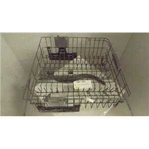 KENMORE DISHWASHER W10462394 UPPER RACK USED
