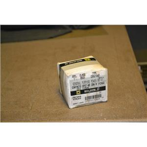 NEW ALLEN BRADLEY 8501-CDO21V60 POWER RELAY 8501CDO21V60, 110VDC COIL