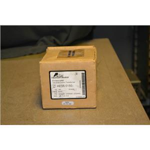 NIB ACME TRANSFORMER AE06-0150 TRANSFORMER, 150VA, 1PH, Hi: 240x480V LO: 120V