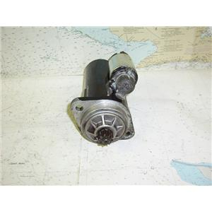 Boaters Resale Shop of Tx 1603 1451.01 STARTER ASSEMBLY 808011A05