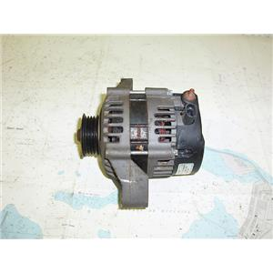 Boaters' Resale Shop of Tx 1410 2225.15 MERCURY ALTERNATOR 5S1/19020707  889956
