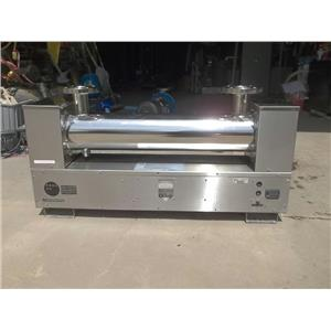Aquafine UV Sterilizer CSL-6R, 60 GPM,  120V