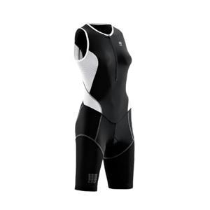 CEP Women's Dynamic  Tri Suit Small