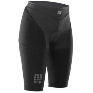 CEP Women's Cycle Compression Shorts I XS