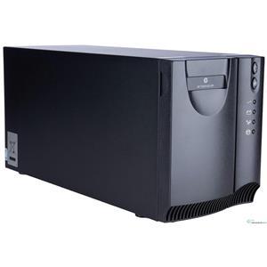 HP AF450A T1500 G3 1400VA 950W 120V Tower UPS Battery Power Backup REF