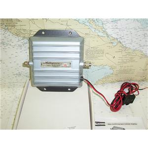 Boaters Resale Shop of Tx 1411 2441.82 SHAKESPEARE CA-819 CELL PHONE AMPLIFIER