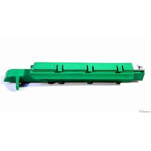 Datamax DPR24-2504-01 I-Class Media Sensor Assembly DMX-I-4208 4206 4308 4212