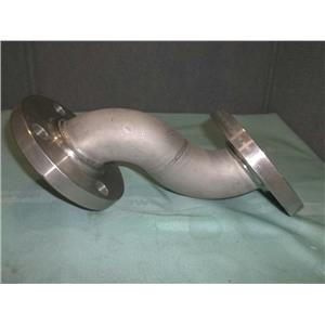 """FLANGE CONNECTER SET 2"""" 304 STAINLESS STEEL,150 PSI, B16.5 A182/SA182 F304/304L"""