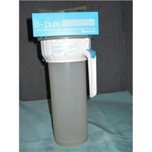 Thermo Scientific / Barnstead B-PURE D4505