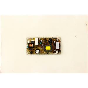 Hitachi LE29H306 Power Supply CEM842A