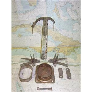 Boaters' Resale Shop of Tx 1604 2054.04 CHEOY LEE MASTHEAD HARDWARE
