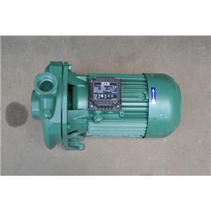 DAB Single Impeller Centrifugal Pump K55/200T 220-480V, 5.5HP, 8 Bar, Irrigation