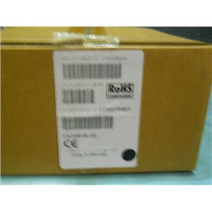 CommScope Uniprise UNJ500-BL BOX OF 25