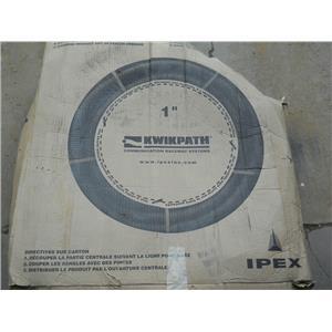 """IPEX KWIKPATH 1"""" x 200' RISER W/ PULL TAPE KPR100TC"""