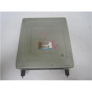 JDM ECU COMPUTER BOX HP220 for GALANT VR4 E39A 4G63-T MD150427 0427 87-93