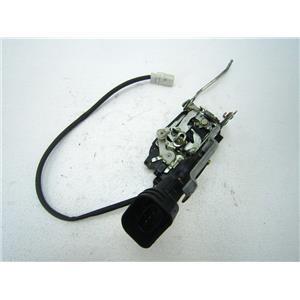 jdm fits Toyota Starlet Ep90 Ep91 2 Door RHS Central Locking Actuator Door Lock