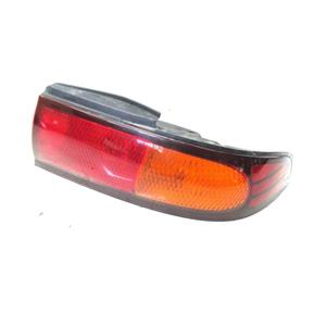 JDM Nissan Silvia S14 200sx SR20 OEM Genuine RHS Right Body Tail Lamp Lights