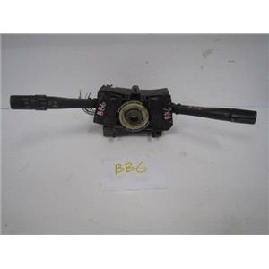 JDM TURN SIGNAL SWITCH WIPER CONTROL for HONDA PRELUDE BB6 H22A 97