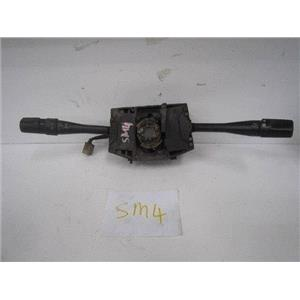 JDM TURN SIGNAL SWITCH WIPER CONTROL for HONDA ACCORD CB1 CB3 SM4 90-93