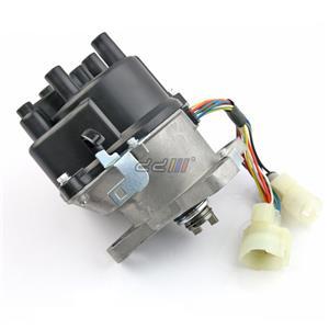 Ignition Distributor OBD0 JDM Honda 1.6L B16A DOHC CRX ED9 Civic ED7 Integra DA8