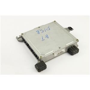 01-05 JDM Honda 1.5L Sohc Automatic Engine Ecu 37820-PHV-902 D15B PARTNER ORTHIA