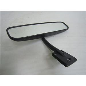JDM MITSUBISHI LANCER EVO 1 2 3 GSR 4G63 92-96 CENTER REAR MIRROR PROTON WIRA