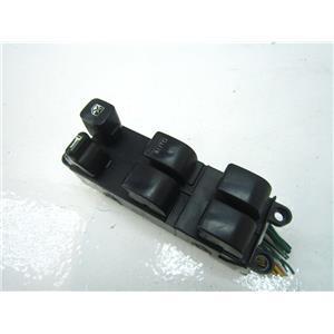 jdm fits Nissan Primera P11 SR20 Infiniti Right 4 DOOR Window Switch Control 90