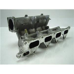 Jdm fits Mitsubishi Lancer Evo 1 2 3 4g63 2G Genuine factory Intake Manifold