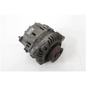 JDM Nissan R33 Skyline RB25 Turbo RB25-DET Factory Engine Dynamo Alternator