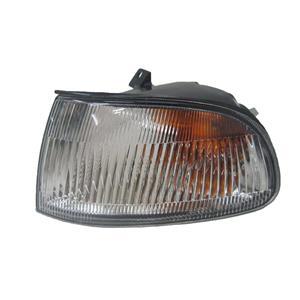 Left LHS Corner Light Lamp For Honda Civic EG3 EG4 EG6 EJ1 92-95 2Door & 3Door
