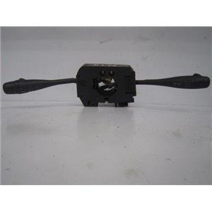 jdm fits NISSAN PULSAR HATCHBACK N14 2DR GTI-R SIGNAL SWITCH WIPER CONTROL 90