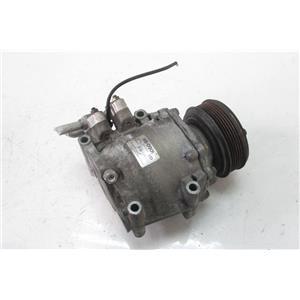 97-01 Honda Prelude OEM Factory A/C Air Compressor Pump H22A VTec Dohc HS-090L
