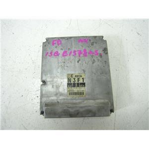 JDM MT ECU Computer Box C N3F1 079700~7512 for Mazda Rx7 Efini FD FD3S 13B-T