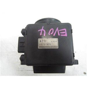 jdm Air Flow Meter Sensor fits Mitsubishi Lancer Evolution 4 CN9A 4G63-T 478