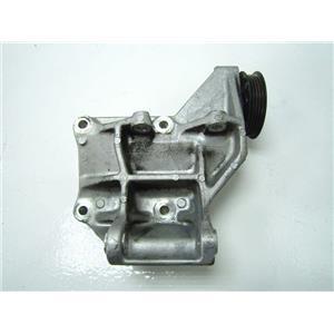 jdm fits Nissan RB25Det RB25 Turbo OEM Aluminium A/C Compressor Bracket R33