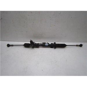 JDM POWER STEERING RACK & PINION for Galant VR4 E38A E39A 87-92 *freeshipping*