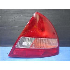 JDM TAIL LAMP LIGHT RIGHT RHS for Lancer Mirage CM5A MIVEC CK4A CJ4A Evo 4