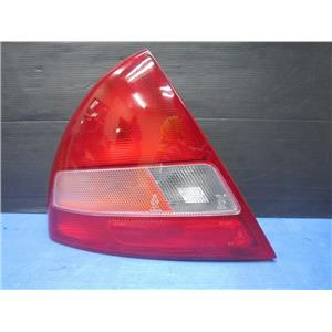 JDM TAIL LAMP LIGHT LEFT LHS for Lancer Mirage GSR CM5A MIVEC CK4A CJ4A Evo 4