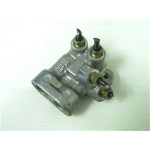 jdm fits Subaru impreza classic WRX and STI 1997 brake distribution bias valve