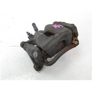jdm fits Toyota Lexus GS300 Aristo JZS147 Oem Rear Left LHS Brake Caliper Pump