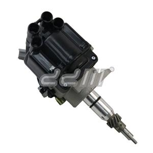 TOYOTA HILUX HIACE 1Y 2Y 3Y 4Y 1 VAC ADVANCE ELECTRONIC IGNITION DISTRIBUTOR