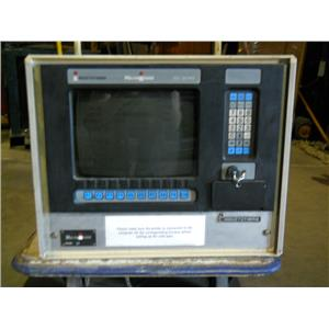 XYCOM Industrial Operator Interface Terminal 4150/B