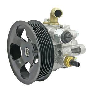 Power Steering Pump For Toyota Camry ACV30 ACV31 ACV35 1AZ 2AZ 1AZ-FE 2AZ-FE